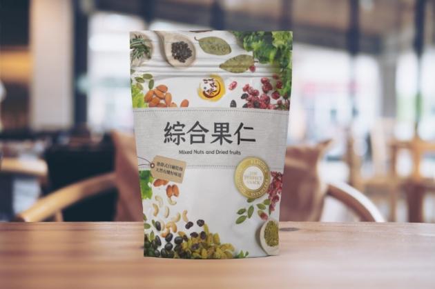 清境烏龍紅茶棒 2